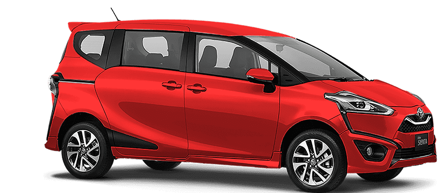review mobil toyota sienta